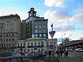 Угол Цветного бульвара и Садового кольца.jpg