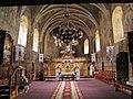 Уневская лавра. Внутри Успенского собора..jpg