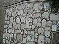 Успенський монастир (Бахчисарай).jpg