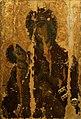 Холмська ікона Богородиці Одигітрії.jpg