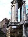 Храм Вести.JPG