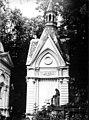 Цвинтар на Личакові 172.jpg