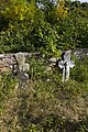 Церковна садиба з Тернопільщини 03.jpg