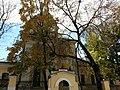 Церковь святителя Николая в Звонарях, Москва 11.jpg