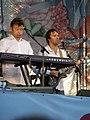 Чувелёв и Чекрыжов на концерте в Донецке 6 июня 2010 года 006.JPG