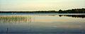 Шацькі озера 2.jpg