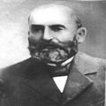 אברהם גרינברג יושב - ראש הועד האודיסאי ( 1891-1906) .-PHG-1011520.png
