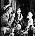 בובטרון - תיאטרון בובות בקיבוץ גבעת חיים-ZKlugerPhotos-00132qb-0907170685138d34.jpg