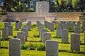 בית הקברות הצבאי הבריטי בבאר שבע.jpg