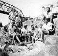 בני המושבה בטיול לנהריים 1936 - iמושבה כנרתמוזיאוןi btm5540.jpeg