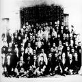 ועידה ציונית מחוזית בילזבטגראד 1898-PHZPR-1253736.png