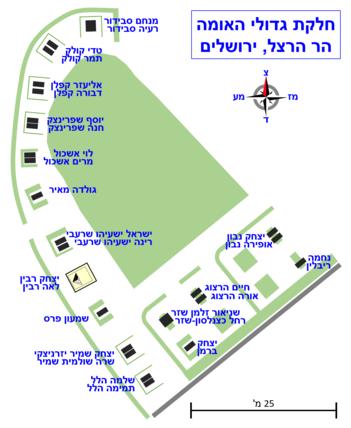 מפת חלקת גדולי האומה עברית.png