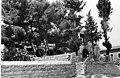 שכונת הבוכרים 1937 - iדגניi btm11805.jpeg