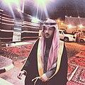 الاستاذ-محمد عايد ربيع العلوي الشمري 2014-05-19 02-39.jpg