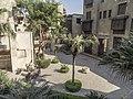 الحديقة الخلفية ببيت السحيمي 012348.jpg