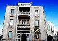 الشركة العربية لتنمية الثروة الحيوانية(اكوليد) - الادارة العامة - panoramio - ahmadkanaan.jpg
