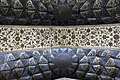 باغ نظر یا موزه پارس شیراز -The Pars Museum shiraz in iran 15.jpg
