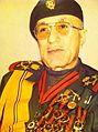 حسين رشيد محمد.jpg