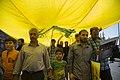 روز جهانی قدس در شهر قم- Quds Day In Iran-Qom City 29.jpg
