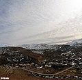 روستای ساری قیه - panoramio.jpg