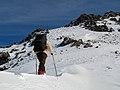 صعود به قله ولیجیا در حوالی روستای جاسب - استان قم 28.jpg