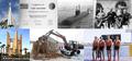 صور من تاريخ الاتحاد السوفيتي.png
