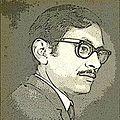 ماجد صدیقی . Majid Siddiqui.jpg