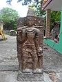 பெண்ணேஸ்வர மடம் நடுகல் 3.jpg