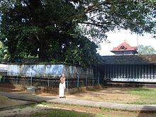 ഊരകത്തമ്മ ക്ഷേത്രം.JPG
