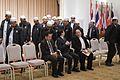 คณะผู้นำศาสนาจากจังหวัดชายแดนภาคใต้ จำนวน 160 คน เข้าเ - Flickr - Abhisit Vejjajiva (1).jpg