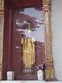 วัดจักรวรรดิราชาวาสวรมหาวิหาร Wat Chakkrawat Rachawat Woramahawiharn (4).jpg