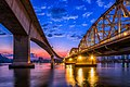 สะพานกรุงเทพ nawit.jpg