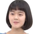 【ハロ!ステ-383】Juice=Juice&つばきファクトリー新メンバー発表スペシャル!.png