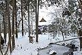 三千院 - panoramio (9).jpg