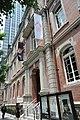 三菱一号館美術館 Mitsubishi Ichigokan Museum, Tokyo (4691056378).jpg
