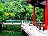 九溪烟树.jpg