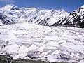 冰川和雪山 glacier and snow mountain (4122290490).jpg
