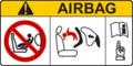 助手席エアバッグ警告ラベル (2).png