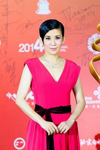 Sandra Ng - Sandra Ng