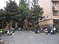 南京市瑞金路4号大院 - panoramio.jpg