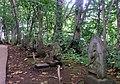 名水公園 Fukidashi Park - panoramio (1).jpg