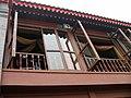 后海酒吧 - panoramio.jpg