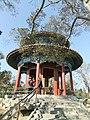 周赏亭 - Zhoushang Pavilion - 2011.03 - panoramio.jpg