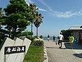 唐船海水浴場 - panoramio (1).jpg