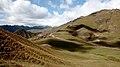 塔克拉克牧场 - panoramio (7).jpg