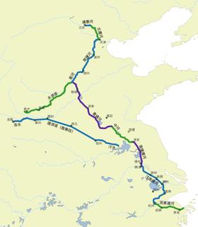 大運河.png