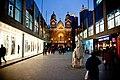 天津国际商场和西开教堂.jpg