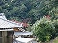宗隣寺 - panoramio (5).jpg