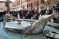 小舟的雕塑 - panoramio.jpg
