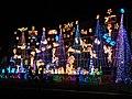 小高のクリスマス - panoramio.jpg